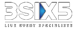 3SIX5